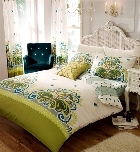 funky duvet quilt cover sets pillowcases bedding bed