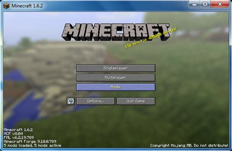 how do you mod a game for pc 6minecraft minecraft mods texture packs and tools how