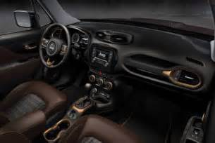Jeep Inside New 2017 Jeep Compass Replacement New Automotive Trends
