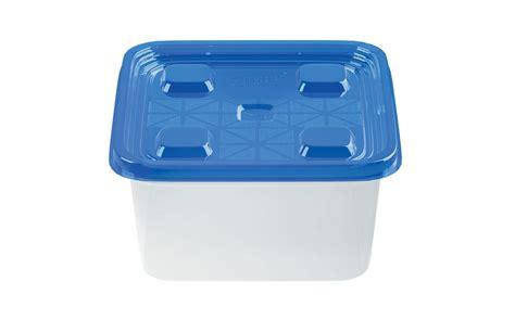 Seal Medium Square ziploc 174 containers medium square ziploc 174 brand sc