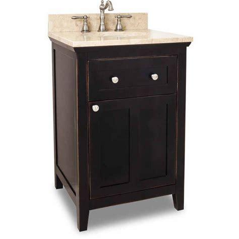 24 x 36 in bath vanity d 233 cor mirror with cool gray frame jeffrey alexander chatham shaker bathroom vanity base in