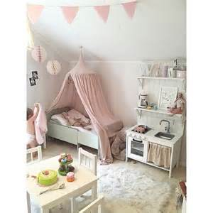 small girls bedroom little girls bedroom with cute kitchenette ava s dream