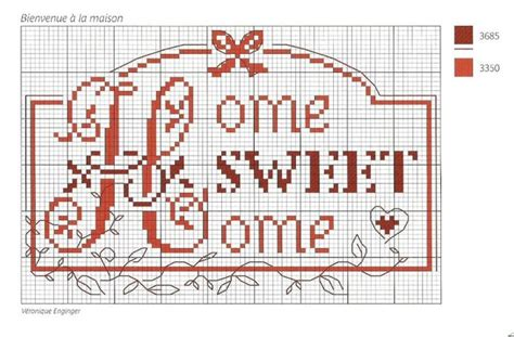 free pattern kristik 101 best images about house blessing on pinterest