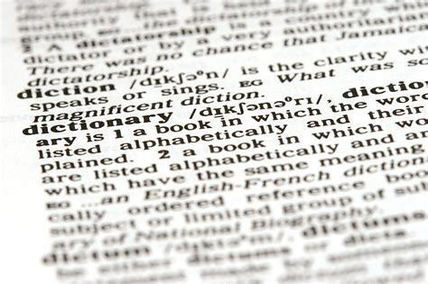 glossary of kosher certification terms ou kosher certification