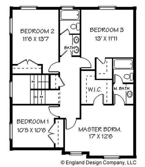 Two Story Floor Plans Home Plans For Two Story Homes