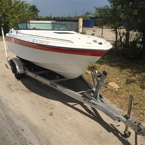 wellcraft boats history wellcraft nova 1990 for sale for 200 boats from usa