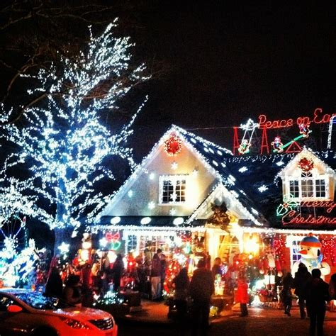 images of christmas in jamaica filipina and husband own incredible christmas house in