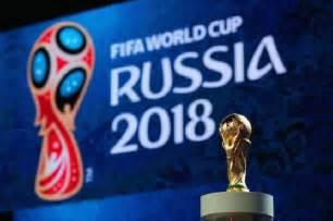 atv c est ma t 233 l 233 infos coupe du monde 2018 les