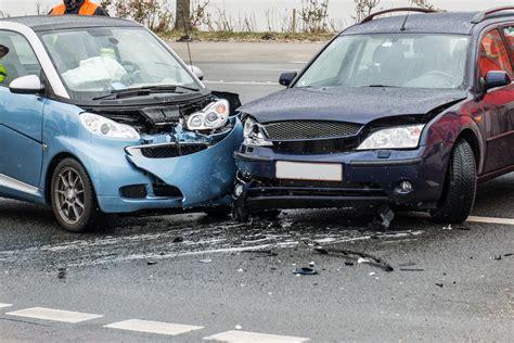 Auto Kaufen Was Tun by Autounfall Was Tun Ratgeber Bei Verkehrsunfall Und