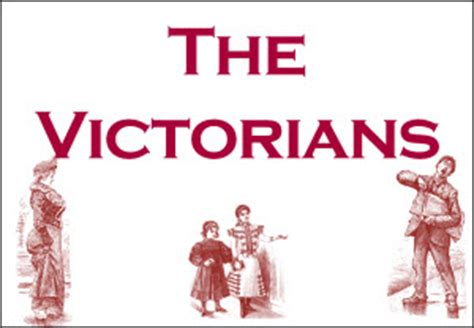 eyfs ks1 ks2 teaching resources the victorians