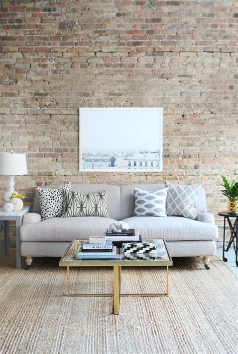 inspiration room living room inspiration how to style a sofa