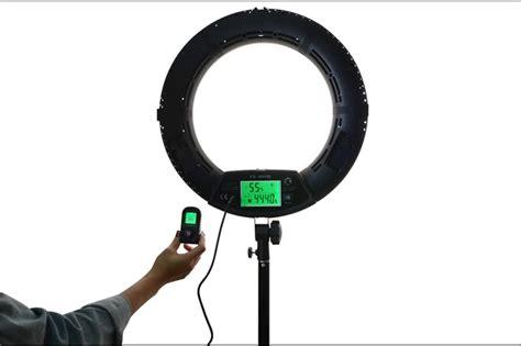 Led Ring Light Selfie 2017 innovative selfie light ring photography mobile phone