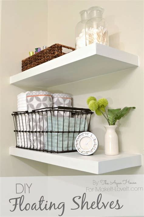 cheap home improvement ideas 35 cheap home improvement projects that are sure to fit