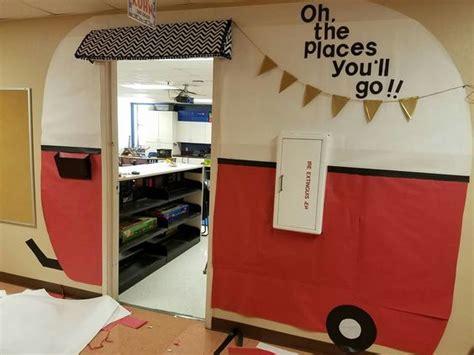 decorated door decorated classroom door for the