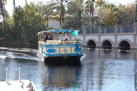 boat old key west downtown disney disney s old key west build a better mouse trip