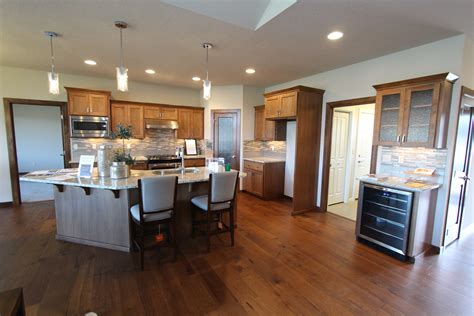 standard height of upper kitchen cabinets 100 standard upper kitchen height depth