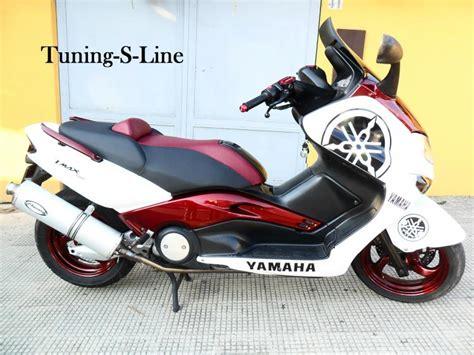 Aufkleber Yamaha Tmax by Sticker Kit Yamaha T Max T Max 500 600 700 Adesivi