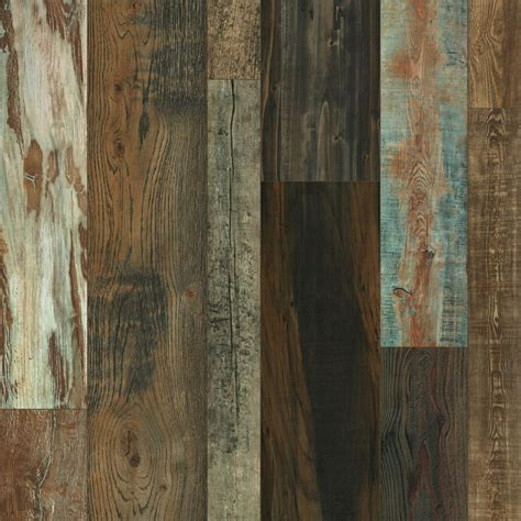 Distressed Wood Laminate Flooring 401 Best Images About Laminate Flooring On
