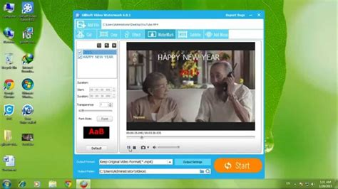videopad video editor tutorial in urdu how to edit video on gilisoft video editor tell me