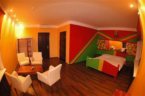 rasta bedroom rasta bedrooms memsaheb net