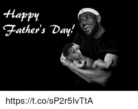 black fathers day meme 25 best memes about happy fathers day happy fathers day