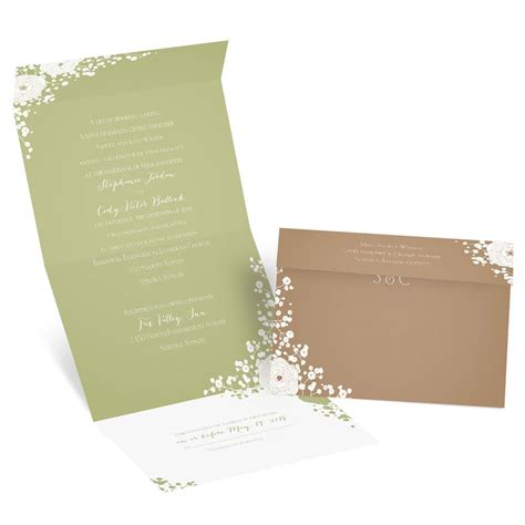 send and seal wedding invitations templates sweet dreams seal and send invitation invitations by