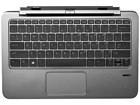 Keyboard Laptop Hp hp laptop keyboard images www pixshark images