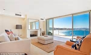 packer bondi house packer s home at iconic australian sells