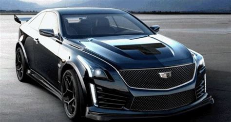 Cadillac Giveaway - cadillac cadillac cts and coupe on pinterest