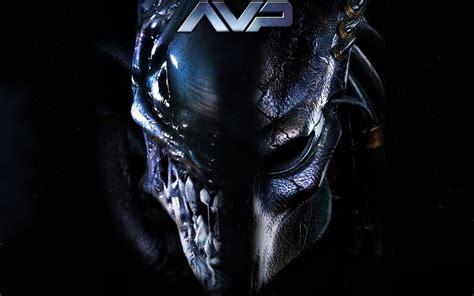 Pel And The Predators fondos de pantalla de peliculas fondos de pantalla
