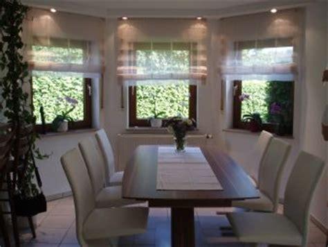 gardinen erker vorh 228 nge wohnzimmer erker beste ideen f 252 r moderne
