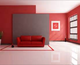 asian paints color gallery asian paints colour combinations orange