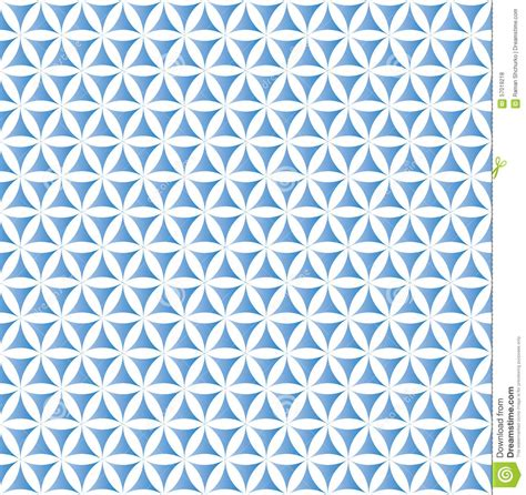 design pattern php là gì flower of life sacred geometric seamless background stock