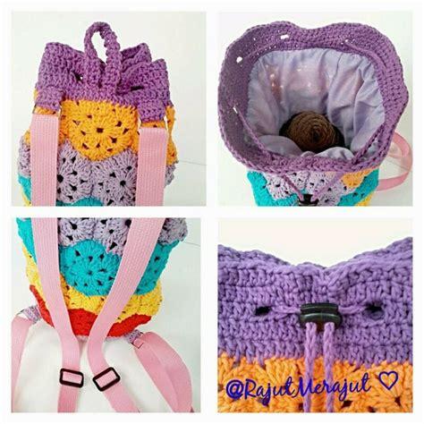 173 best crochet bag images on baby