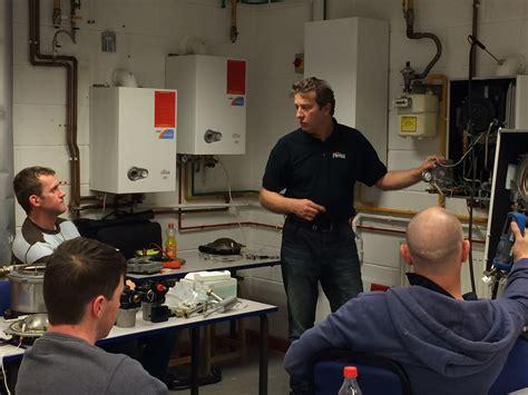 Plumbing Courses by Plumbing Courses Ystrad Mynach Plumbing Contractor