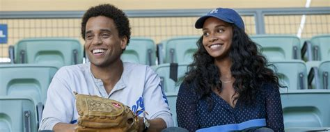 michael ealy brother michael ealy siblings www pixshark images