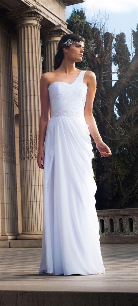 imagenes vestidos de novia estilo romano diego escalante novias producci 243 n de modas