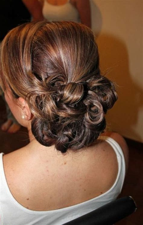 updo hairstyles 50 plus 50 beautiful wedding hair updo styles page 3 of 3