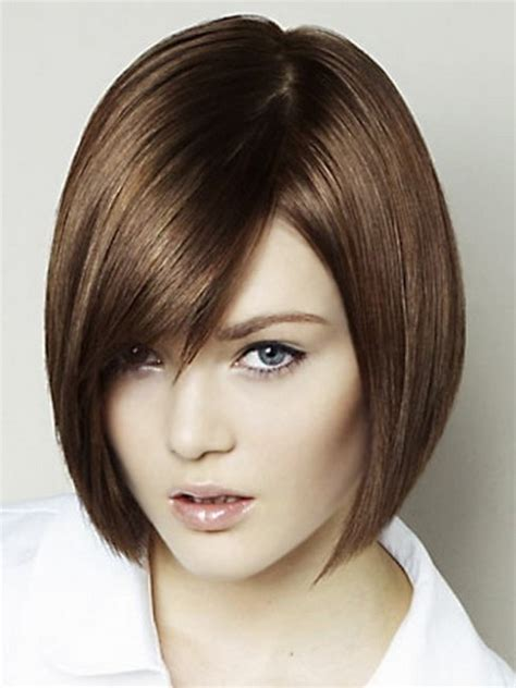 short hairstyles cute short hairstyles for teenage girl cute short haircuts for teenage girls