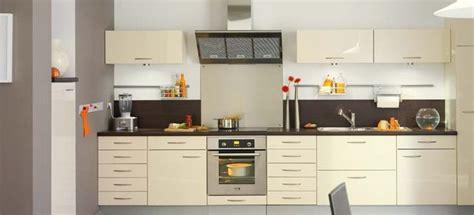 hotte de cuisine sans 騅acuation lapeyre cuisine et hotte photo 6 10 une hotte pour