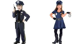 halloween costumes for 3 year old boy mom takes party city to task over sexualized costumes