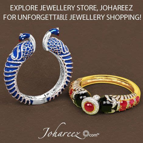 best jewellery shopping 24 best shopping images on net shopping