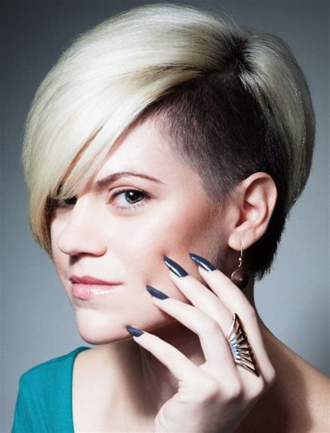 new 2015 hair cuts new hairstyle 2015 for women