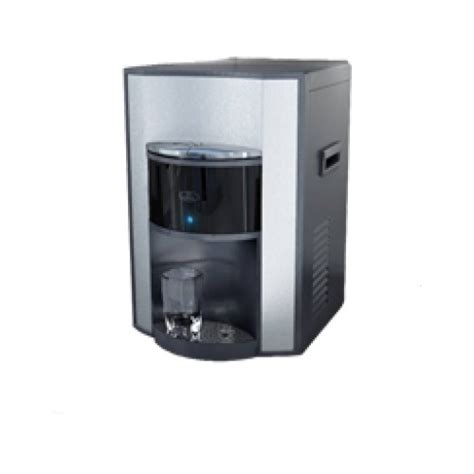 onyx oasis onyx n cold countertop water cooler