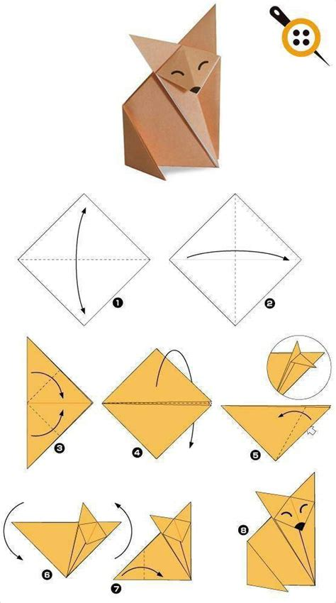 Origami Construction - exles of easy origami exles origami studies for