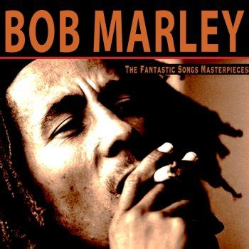 bob testi bob marley tutti i testi delle canzoni e le traduzioni