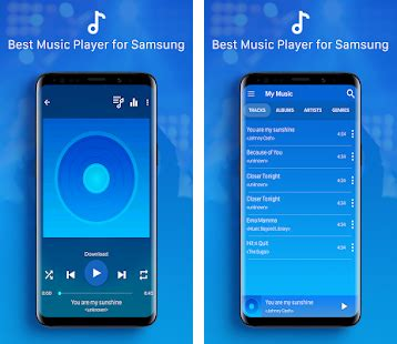 galaxy player player for galaxy s10 plus apk version 3 1