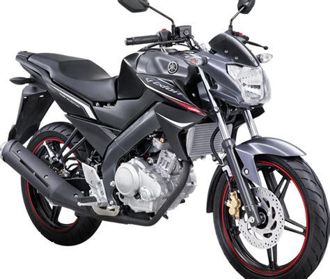 Terbaru Second harga motor bekas atau second terbaru yamaha vixion 2011 new style for 2016 2017
