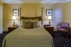 cheap 2 bedroom apartments in orlando cheap budget apartment hotel rentals kissimmee florida