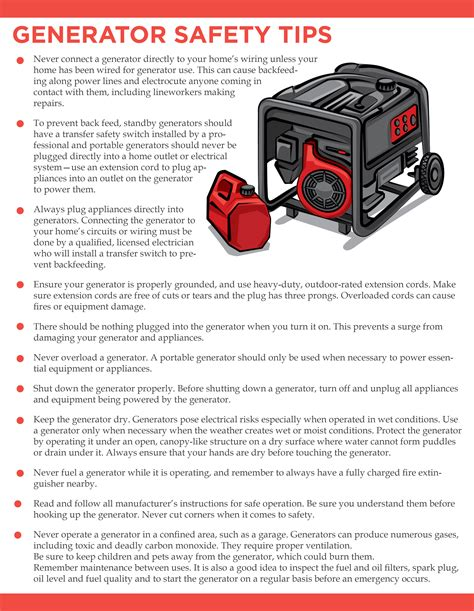 100 connecting portable generator to home best